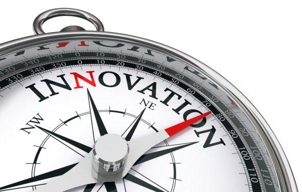 инновационные идеи для