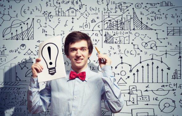 Бизнес-идеи для студентов