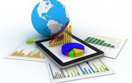 Бизнес-проекты малого бизнеса
