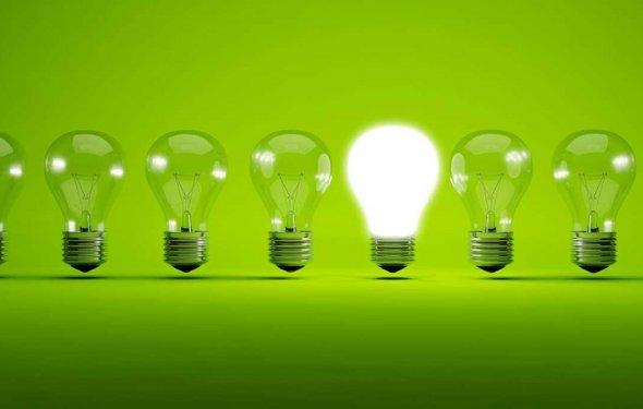 Бизнес идеи в интернете без