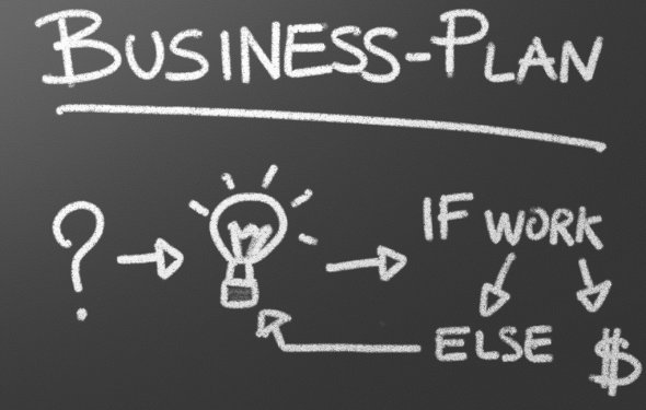 Идеи малого бизнеса с нуля