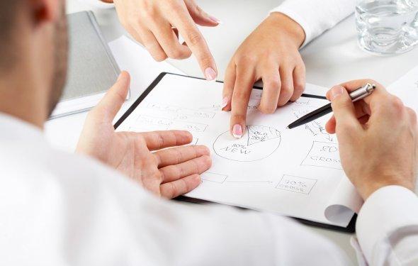 Интересные идеи бизнеса или