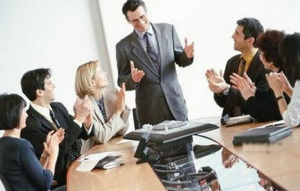 Как создать доходный бизнес