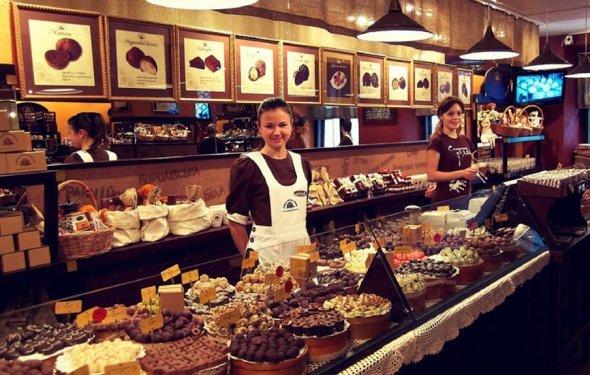 Малый бизнес: примеры успешных