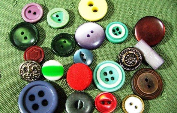 Швейный бизнес на дому с нуля