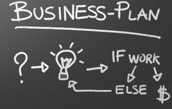 Обязательные разделы бизнес
