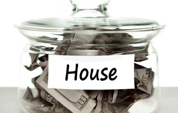 Создайте свой бизнес на дому!
